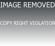 nudefightclub_130410_sexors_cover.jpg