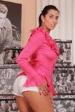 Melissa Ria - Babes 245vw8eglmq.jpg