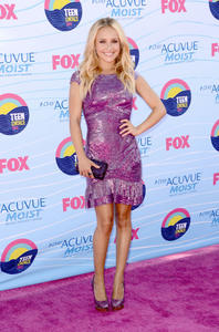 th_003811831_Hayden_Panettiere_at_The_20