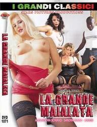 th 861414577 2123999b 123 525lo - La Grande Maialata
