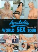 th 631535507 tduid300079 WorldSexTour27 123 527lo World Sex Tour 27