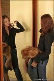 Vika in Shoot Day: Behind the Scenesn4wtexcium.jpg