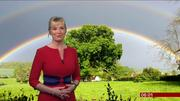 Carol Kirkwood (bbc weather) Th_253891618_001_122_549lo
