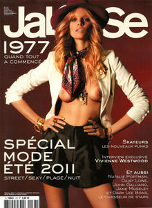 http://img279.imagevenue.com/loc550/th_45404_MarloesHorst_JalouseMagazine_February2011_122_550lo.jpg