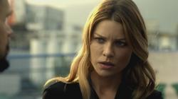 th_750775945_scnet_lucifer1x02_0631_122_