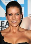 Кейт Уолш, фото 1069. Kate Walsh Celebration of her 'Shape' Magazine Cover at Chateau Marmont in Hollywood - February 29, 2012, foto 1069