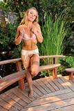 Lena Nicole - 2009-09-05 - ALj55vgkrm4d.jpg