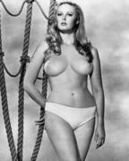 Classic Celebs Vintage Erotica 114