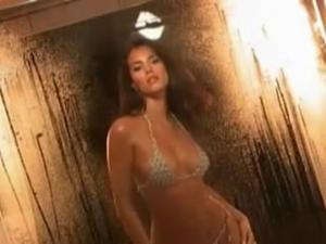 gabby-espino-naked-soloman-sex-video