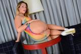 Jenna Ashley - Lingerie 236j4qjq0d5.jpg