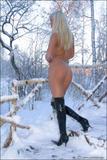 Mishel - Snow Angelw09b6nrxpq.jpg