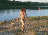 [Image: th_17755_Nud5eintheRiver00008417_27_53_123_73lo.JPG]