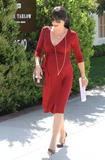 Selma Blair | Having Lunch at Urth Cafe in West Hollywood | April 14 | 30 pics