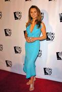 Beverley Mitchell: Post 030 � HAPPY 30TH B-DAY!!!�..WB Network All-Star Party 2005  x30HQ (My Favorites)