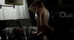 Nikki griffin sex, young celebrities nude pics