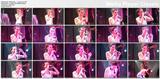 Lena Meyer-Landrut - I like you - Lena Live Tour in Hamburg (20th April 2011) - 720p