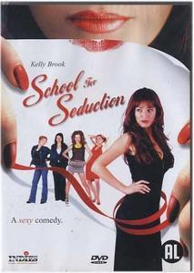 seduction porn lulu escort