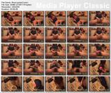 http://img279.imagevenue.com/loc224/th_62680_2.wmv_thumbs_2011.06.25_15.42.09_123_224lo.jpg