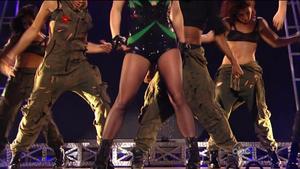http://img279.imagevenue.com/loc4/th_096406232_BritneySpear_TTWEJK.avi_20141127_163745.187_122_4lo.jpg