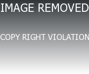 http://img279.imagevenue.com/loc91/th_09532_16MAR2013DROWNING2BYCOBAIN.mp4_thumbs_2013.08.02_06.48.48_123_91lo.jpg